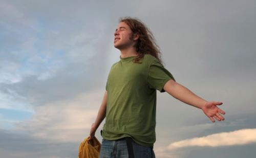 www-wakacje-2012-32