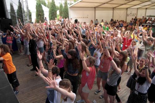 www-wakacje-2012-34