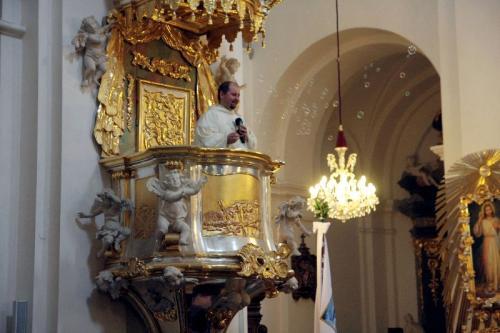 www-wakacje-2012-35