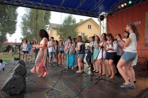 www-wakacje-2012-36