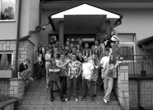 www-wakacje-2012-37