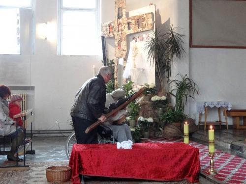 Wielka-Sobota-i-Wigilia-Paschalna-04