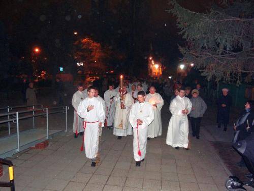 Wielka-Sobota-i-Wigilia-Paschalna-14