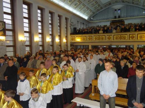 Wielki-Czwartek-2012-02