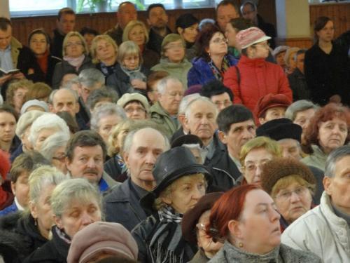 Wielki-Czwartek-2012-11