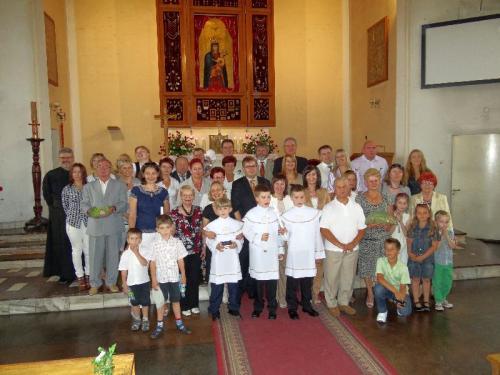 Z-zycia-parafii-czerwiec-wrzesien-2012-04