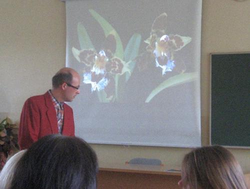 Z-zycia-parafii-czerwiec-wrzesien-2012-05