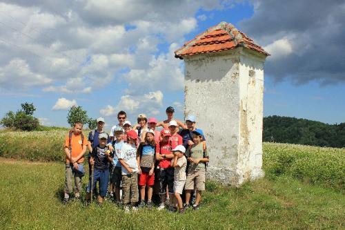 Z-zycia-parafii-czerwiec-wrzesien-2012-10