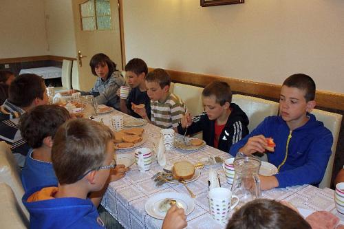 Z-zycia-parafii-czerwiec-wrzesien-2012-12