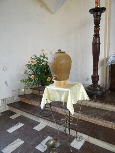 Z-zycia-parafii-czerwiec-wrzesien-2012-16