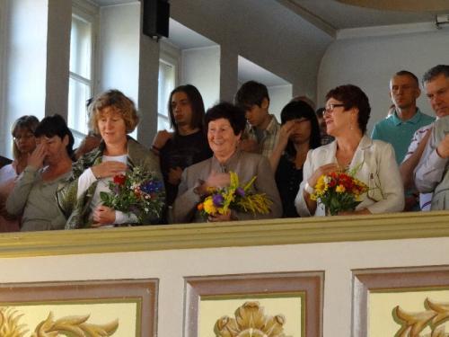 Z-zycia-parafii-czerwiec-wrzesien-2012-17