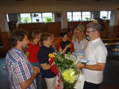 Z-zycia-parafii-czerwiec-wrzesien-2012-18