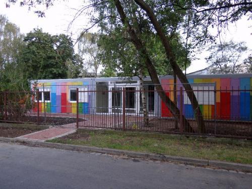 Z-zycia-parafii-czerwiec-wrzesien-2012-19