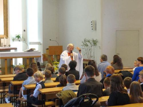 Z-zycia-parafii-czerwiec-wrzesien-2012-26