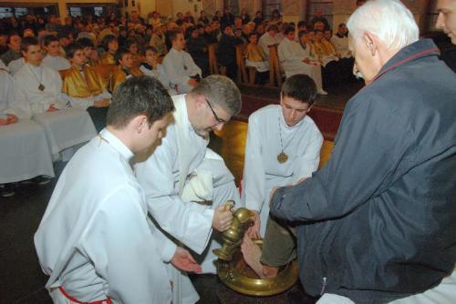 Z-zycia-parafii-kwiecien-czerwiec-2012-00
