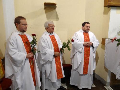 Z-zycia-parafii-kwiecien-czerwiec-2012-01