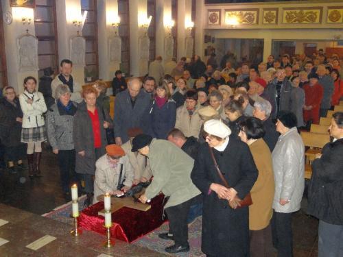 Z-zycia-parafii-kwiecien-czerwiec-2012-03