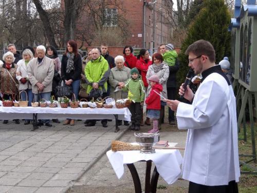 Z-zycia-parafii-kwiecien-czerwiec-2012-05