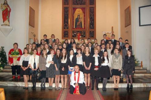 Z-zycia-parafii-kwiecien-czerwiec-2012-10