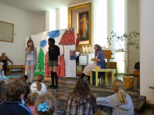 Z-zycia-parafii-kwiecien-czerwiec-2012-12