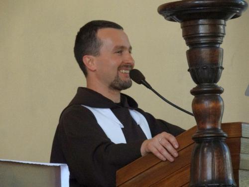 Z-zycia-parafii-kwiecien-czerwiec-2012-15