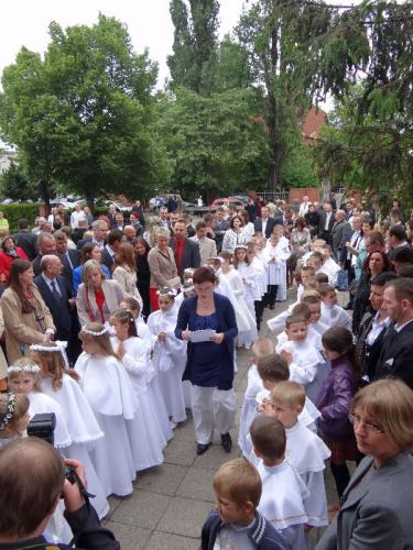 Z-zycia-parafii-kwiecien-czerwiec-2012-23