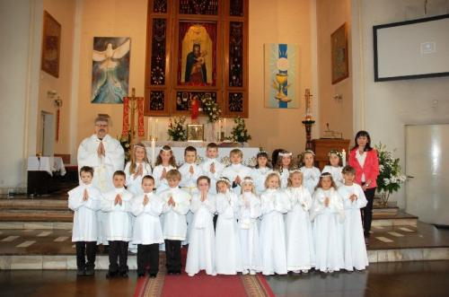 Z-zycia-parafii-kwiecien-czerwiec-2012-25