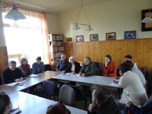 Z-zycia-parafii-kwiecien-czerwiec-2012-26