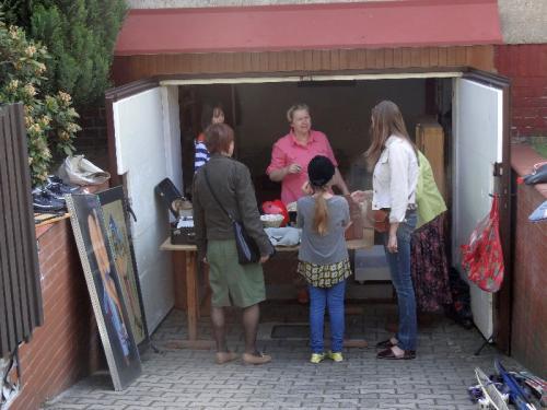 Z-zycia-parafii-kwiecien-czerwiec-2012-27