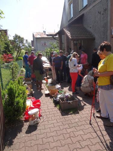 Z-zycia-parafii-kwiecien-czerwiec-2012-28