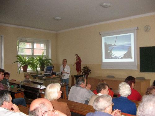 Z-zycia-parafii-kwiecien-czerwiec-2012-32