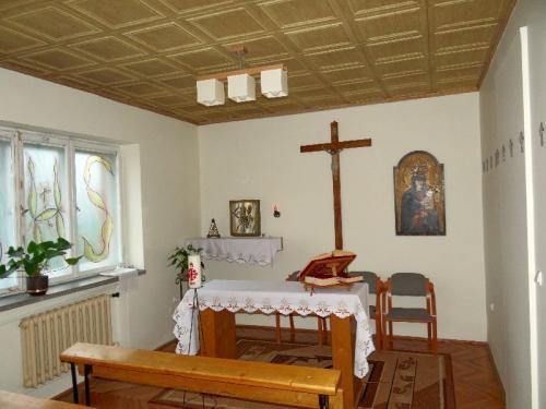 Z-zycia-parafii-kwiecien-czerwiec-2012-33