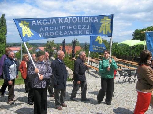 Z-zycia-parafii-kwiecien-czerwiec-2012-35