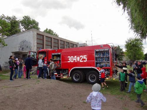Z-zycia-parafii-kwiecien-czerwiec-2012-37
