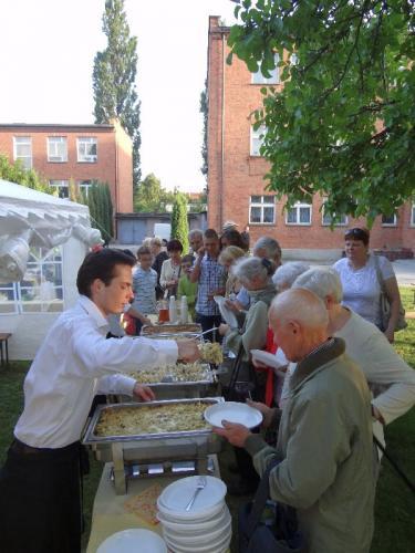 Z-zycia-parafii-kwiecien-czerwiec-2012-42
