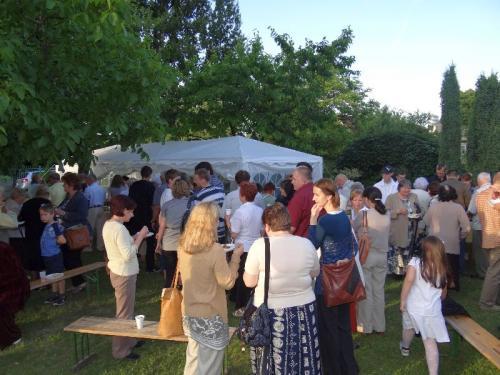 Z-zycia-parafii-kwiecien-czerwiec-2012-43