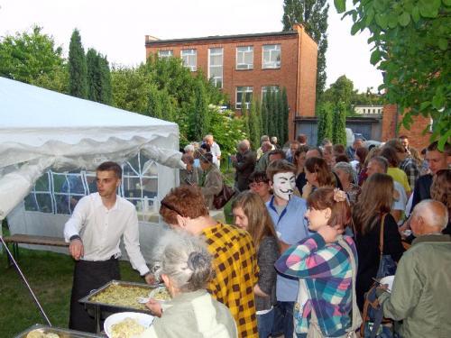 Z-zycia-parafii-kwiecien-czerwiec-2012-44