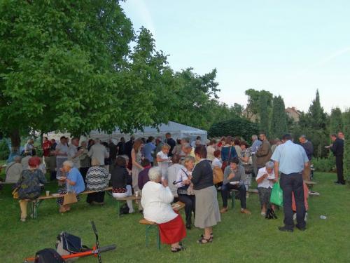 Z-zycia-parafii-kwiecien-czerwiec-2012-45