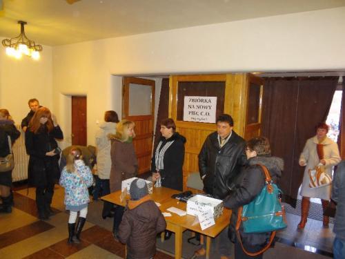 Z-zycia-parafii-listopad-grudzien-2012-03