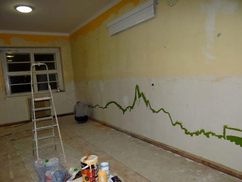 Z-zycia-parafii-listopad-grudzien-2012-06