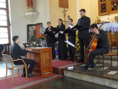 Z-zycia-parafii-listopad-grudzien-2012-13