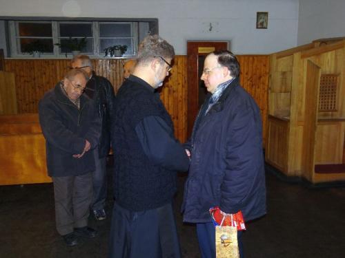 Z-zycia-parafii-listopad-grudzien-2012-14