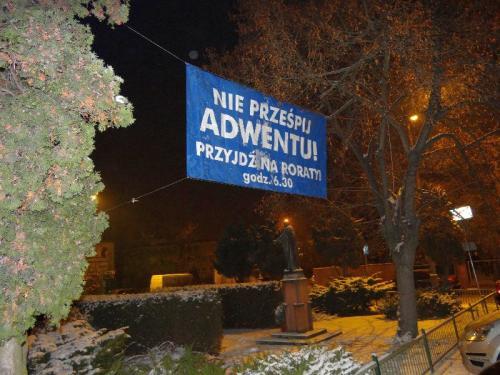 Z-zycia-parafii-listopad-grudzien-2012-20