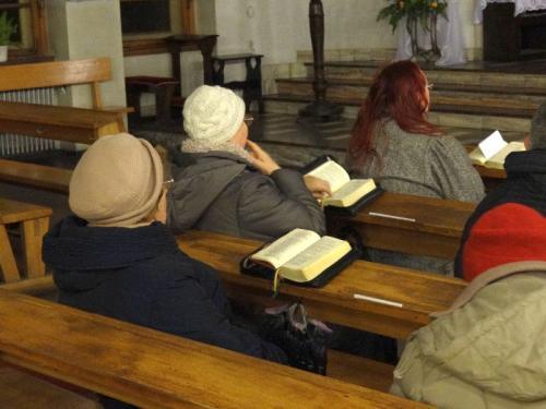 Z-zycia-parafii-listopad-grudzien-2012-21