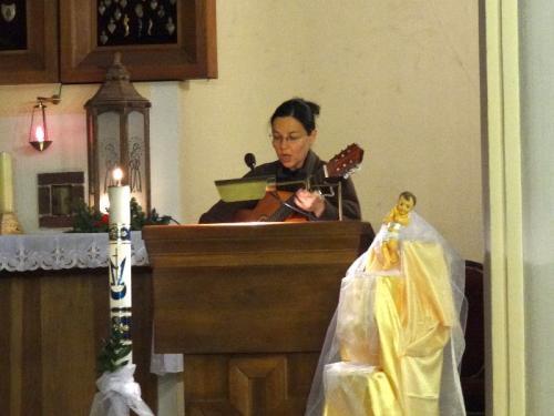 Z-zycia-parafii-listopad-grudzien-2012-23