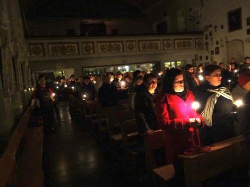 Z-zycia-parafii-listopad-grudzien-2012-29