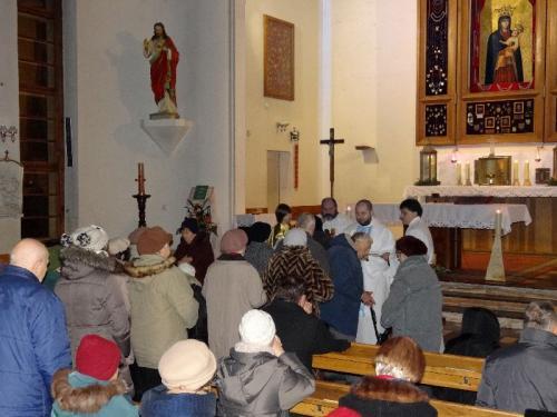 Z-zycia-parafii-listopad-grudzien-2012-32