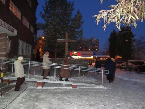 Z-zycia-parafii-listopad-grudzien-2012-33