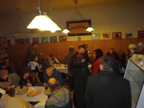 Z-zycia-parafii-listopad-grudzien-2012-34