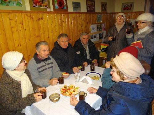 Z-zycia-parafii-listopad-grudzien-2012-37